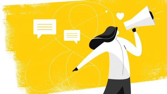 8 ways to make your PR activity work harder
