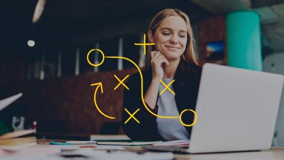 tactics for digital marketing